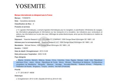 Yosemite-trademark-01