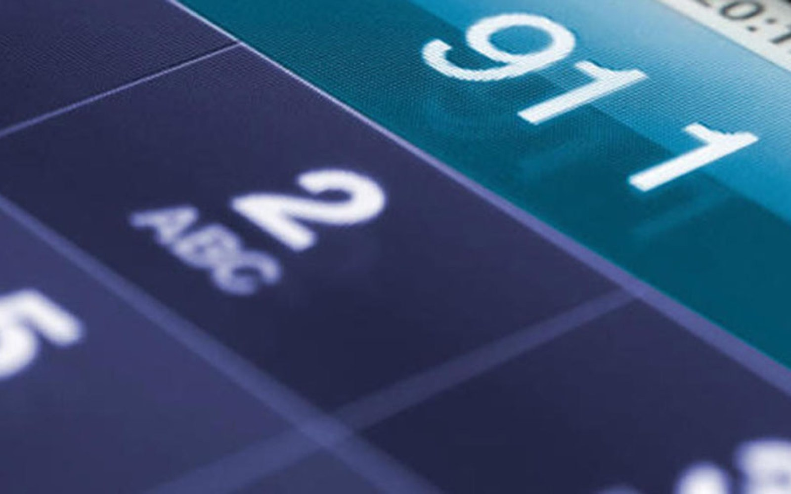 The four largest carriers now support texting 911, but most emergency call centers don't