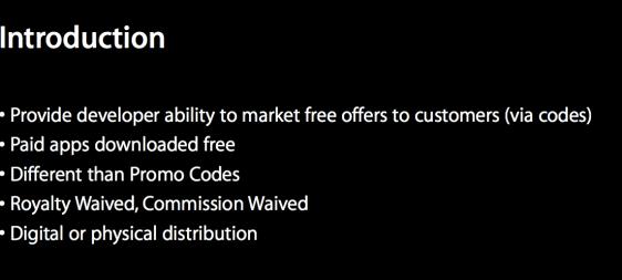App-Store-Code-program-01