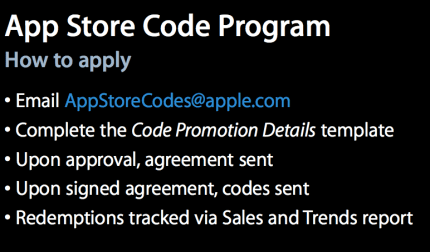 App-Store-Code-program-02