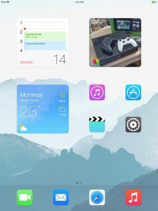 iOS-concept-widget-06