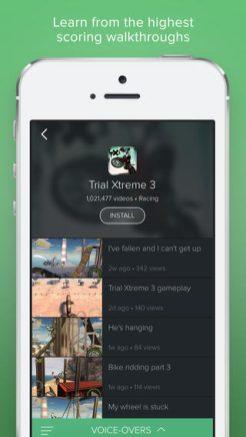 Kamcord-iOS-app-03