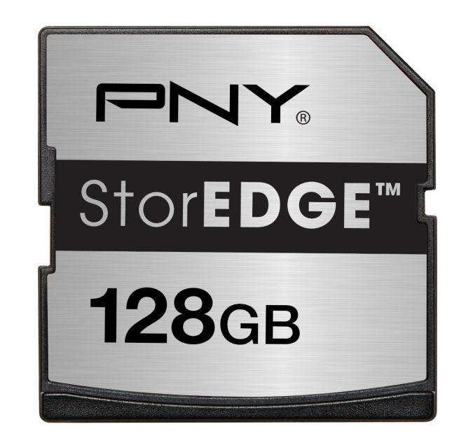 PNY-storedge-128gb