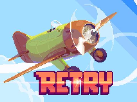 Retry-Rovio-01