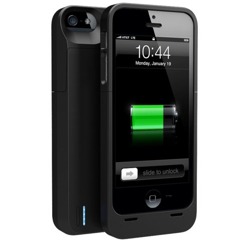 uNu Power DX External Protective Battery Case-iPhone 5s-sale-02