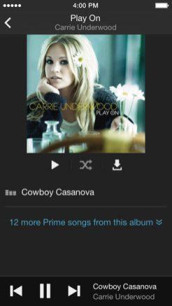Amazon-Music-iOS-03