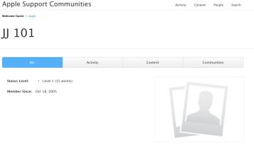 Apple-Support-Communities-02