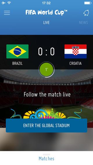 FIFA-World-Cup-2014-app-01