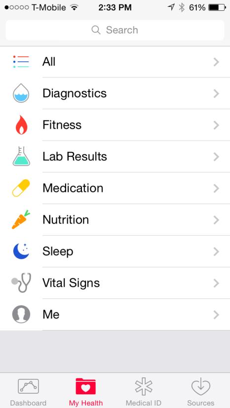 Health-app-iOS-8