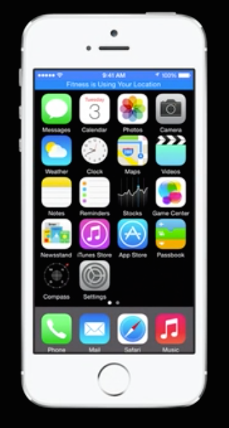 iOS-8-When-in-use-04