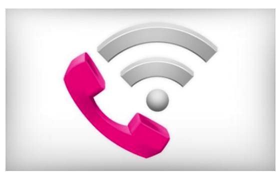 T-Mob-Wifi-calling