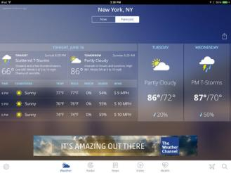 Weather-Channel-iPad-02