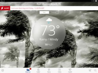 Weather-Channel-iPad-03