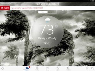Weather-Channel-iPad-03