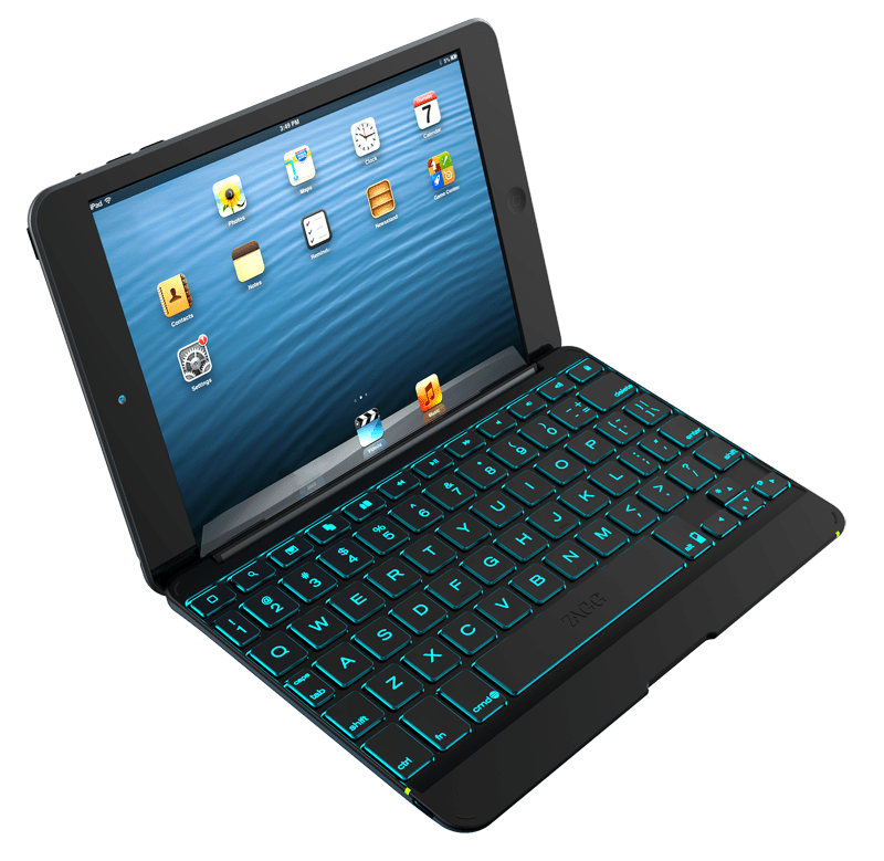 9to5toys lunch break zagg ipad keyboard cases up to 70 off samsung 250gb ssd 125 free. Black Bedroom Furniture Sets. Home Design Ideas
