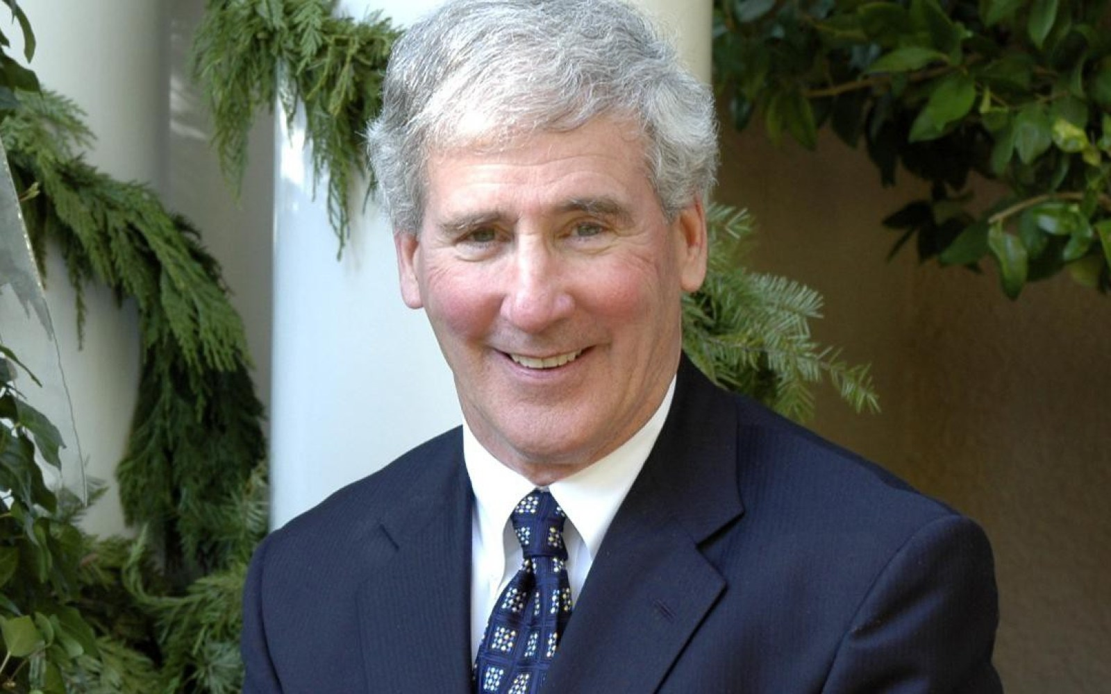Bill Campbell interview sheds light on his time at Apple, Steve Jobs, and more