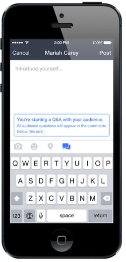 Facebook-Mentions-Q-A-03