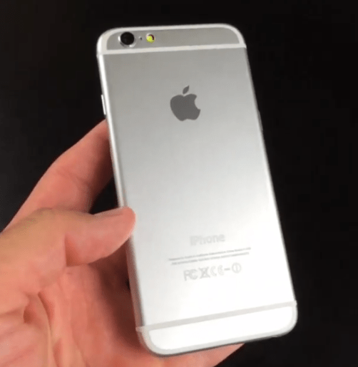 iPhone-6-0-2-Not-really