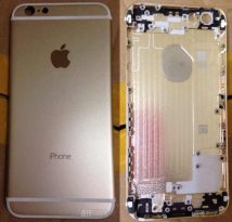 iPhone-6-Rear-Shell