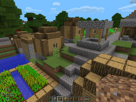 minecraft-pocket-ipad-03