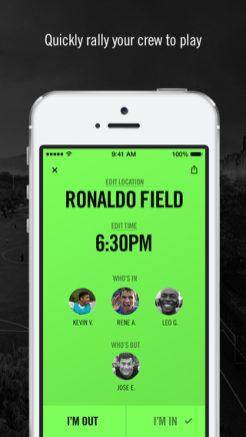 Nike-Soccer-02