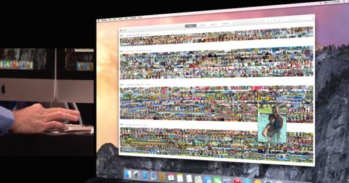 photos-mac-keynote-4