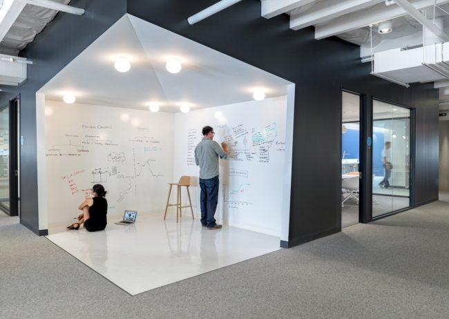 this-corner-office-is-another-area-with-surfaces-that-are-perfect-for-brainstorming