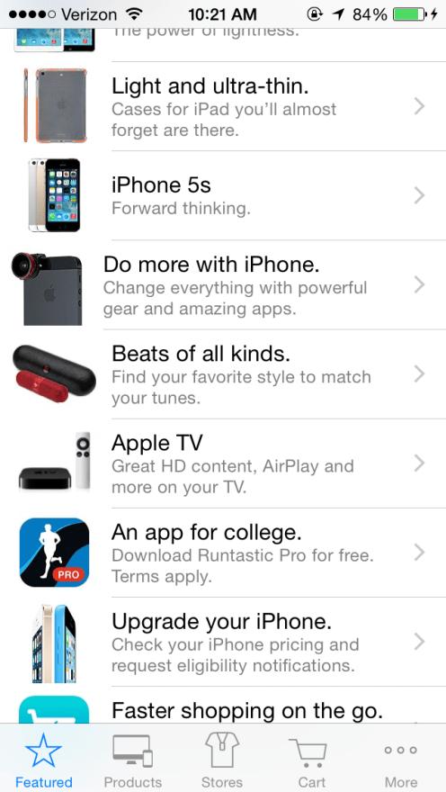 Apple-Store-app-beats-01