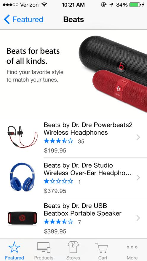 Apple-Store-app-beats-02
