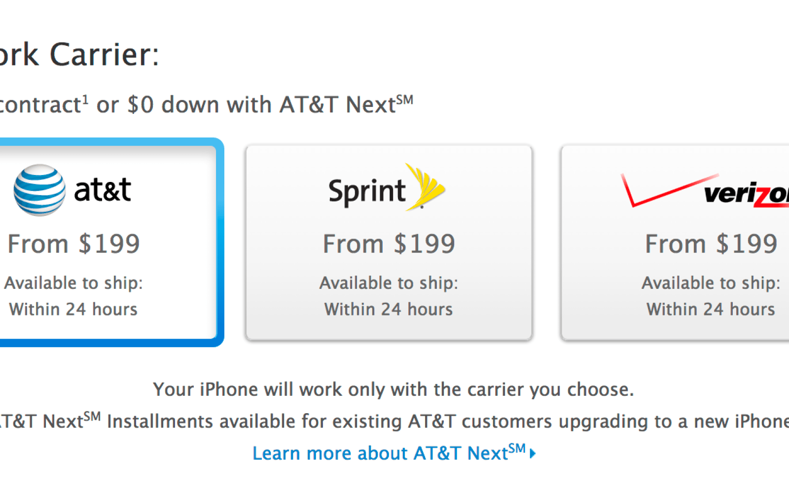 at&t customer service phone number 24 7