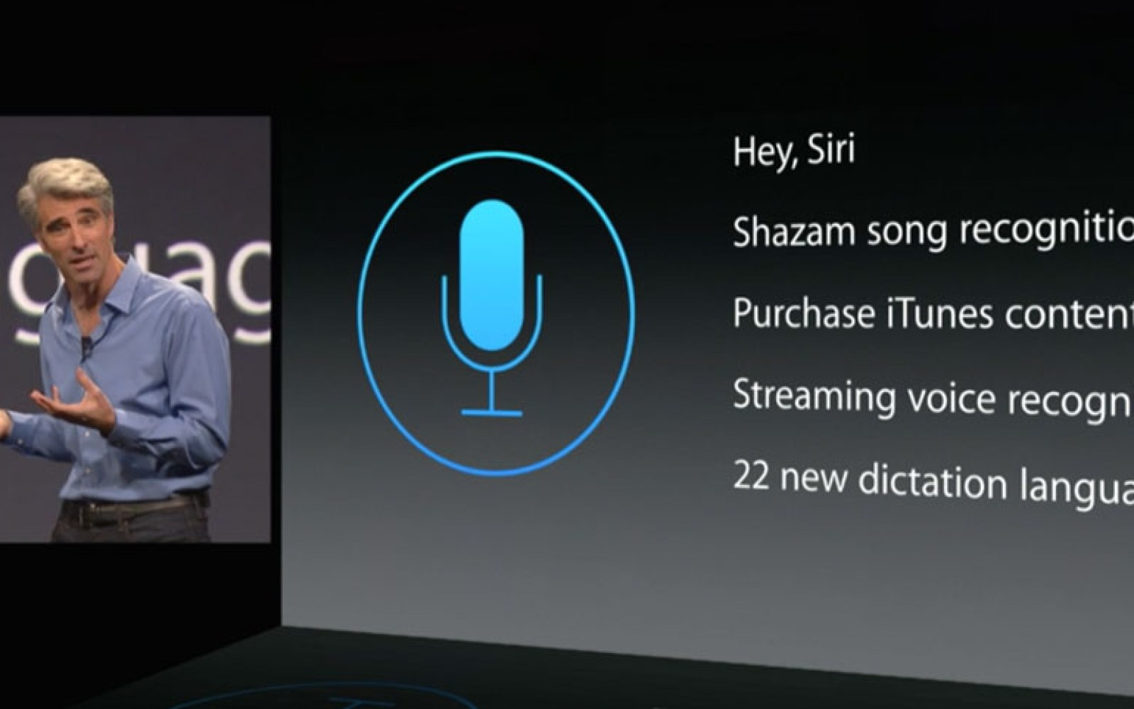 Former Siri team working on radically new virtual personal assistant with true artificial intelligence