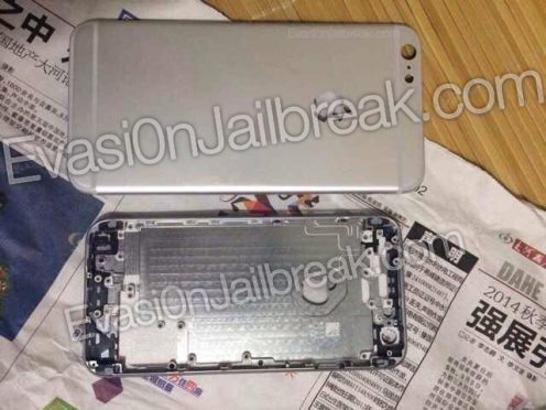 iPhone-6-Leaked-5.5-Inch-Housing