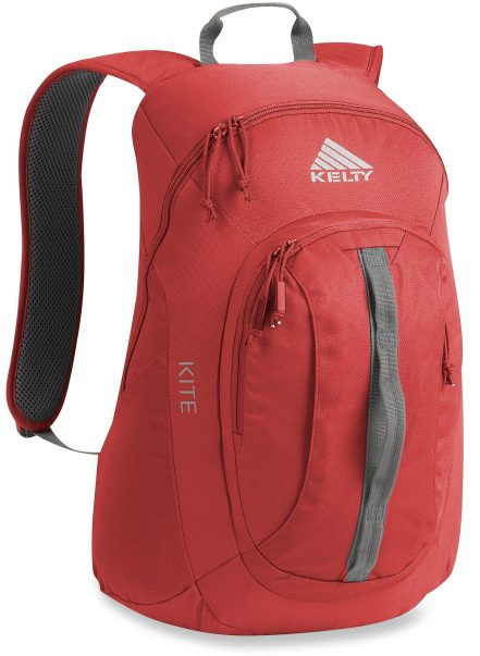 kelty-backpack-rei-red