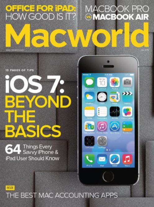 macworld-2014