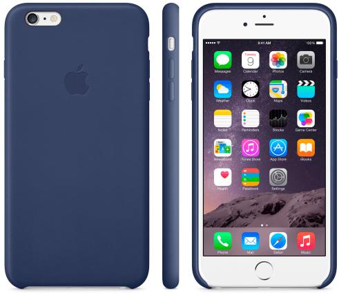 Apple-iPhone-6-Plus-case-01