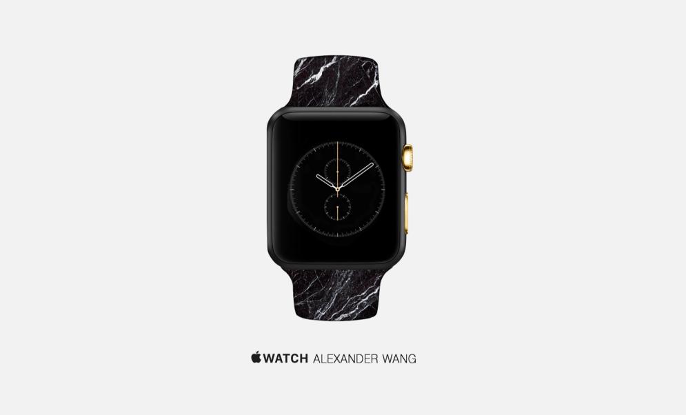 Apple-Watch-Concept-designer-02