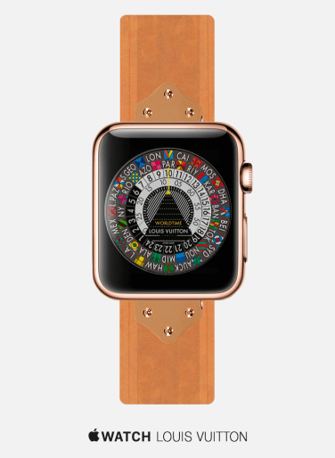 Apple-Watch-Concept-designer-05