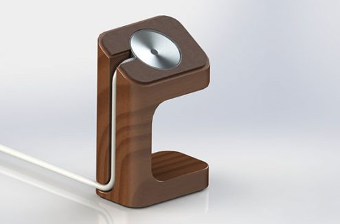 Apple-Watch-Stand-02
