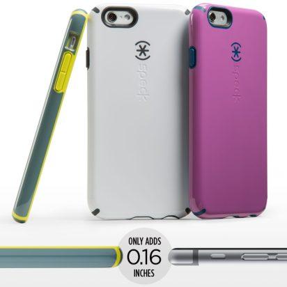 CandyShell iPhone 6