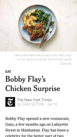 Google-Play-Newsstand-02