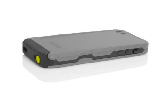 Incipio-Waterproof-iPhone-6-02