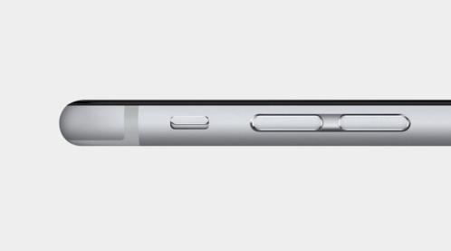 iPhone-6-01