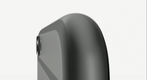 iPhone-6-09