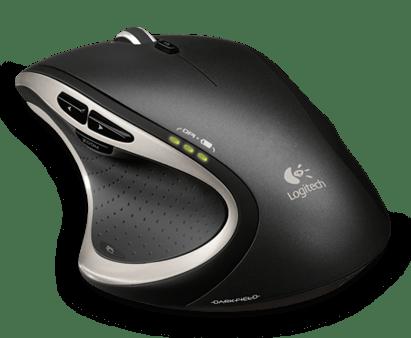 logitech-performance-mouse-1