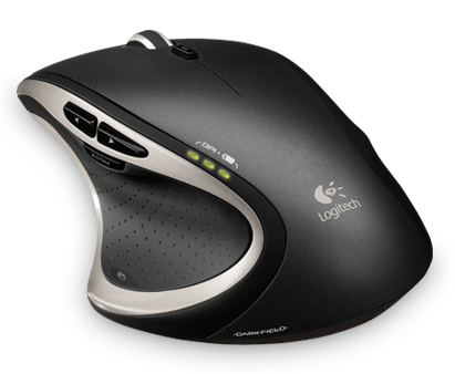 logitech-performance-mouse-1