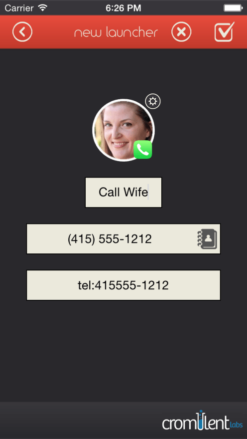 new_call