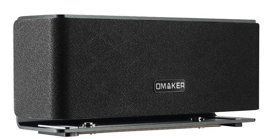 omaker-m2