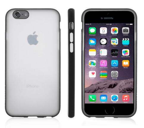 Snugg-TPU-iPhone-6-case-01