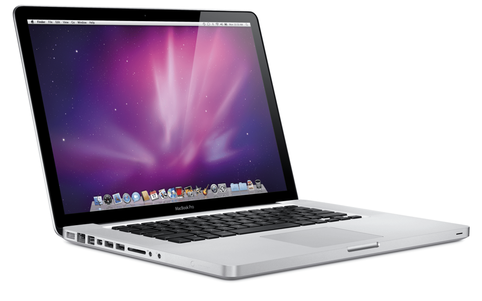Apple faces class-action lawsuit over 2011 MacBook Pro GPU issues