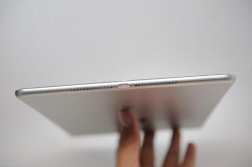 2608940_iPad_Air_2-8